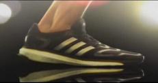 Adidasblog