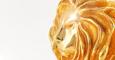 cannes lions award2