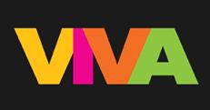 VIVA_Rev_RGB2