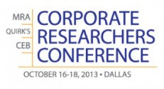 CRC-Conference-Ad