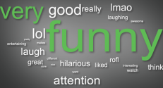 Carousel_FunnyfeatruedImg2