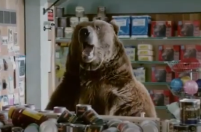 Four Ways Advertising in the Super Bowl Has Changed