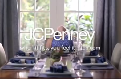 Brand to Watch: JCPenney