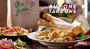 OliveGarden_featuredimg