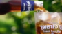 TwistedTea_featuredimg