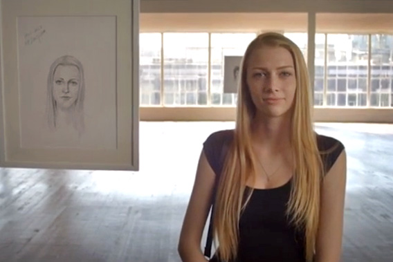 Discovering the Beauty Within A Great Ad | Ace Metrix