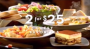 Olive Garden Top Ad of Q2 2014