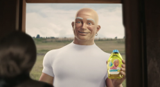 Mr. Clean-featuredimg