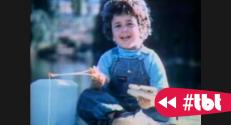 OscarMayer-BolognaSong-featuredimg