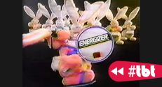 Energizer-featuredimg