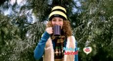 Christmas-featuredimg
