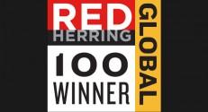 RedHerring100_FeatureImg