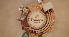 Panera-FeatureImg