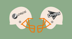 Infographic-SuperBowl_featuredimg