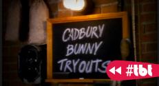 Cadbury-featuredimg