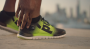 Reebok-featuredimg