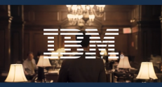 IBM_featuredimg