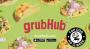 GrubHubFI