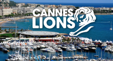 Cannes_featuredimg