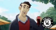 CocaCola-FIweek22