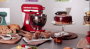 KitchenAidMixer_featuredimg