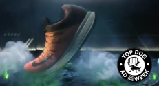 Nike-Featured-Image