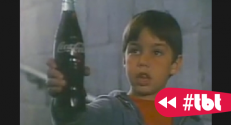 TBT_CocaCola_featuredimg