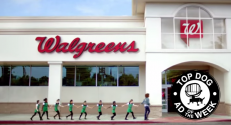 Walgreens-Featured-Image