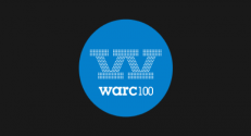 Warc_Featuredimg