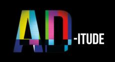Aditude-Logos-sm