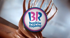 BaskinRobbins-featuredimg