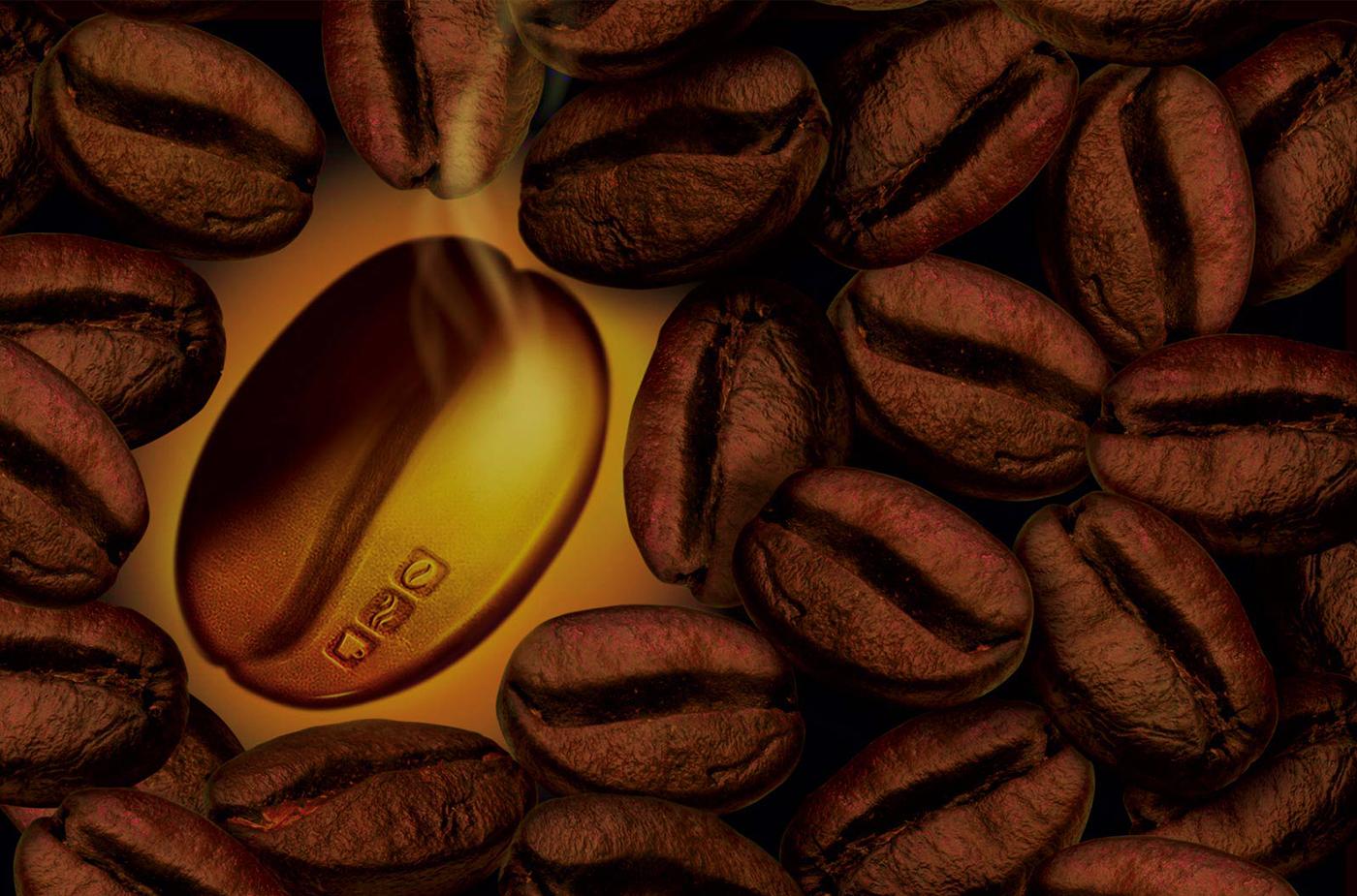 Nescafe large image