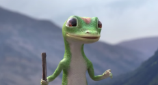Geico-featuredimg
