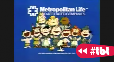 MetLife-TBT-featuredimg