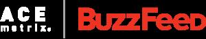 BuzzFeedAceMetrix-cobrand