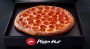 PizzaHut-featuredimg