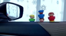 TopHolidayAdsAuto-featuredimg