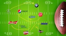 Super-Bowl-Graphics-field