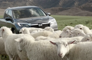 Super Bowl 50 Commercials: Winners and Losers