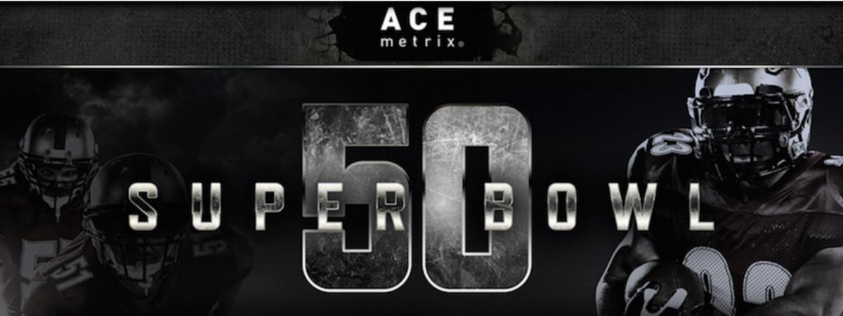 Super Bowl 50 Post-Game Ad Wrap-Up [webinar presentation]