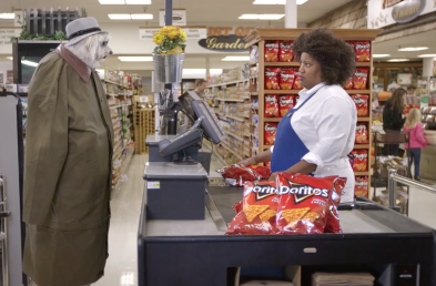 Lowdown: Which Super Bowl Ads Might Actually Sell Stuff?