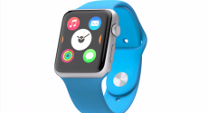 Applewatch-featuredimg