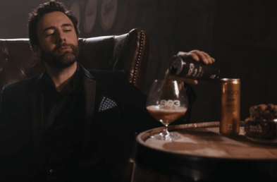 MediaPost – Ace Says Pepsi's 1893 TV Ad Hitting The Mark