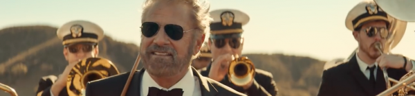 Adios Amigo: A Cinco de Mayo Tribute to the Most Interesting Man in the World
