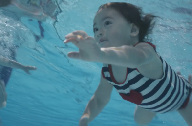 Experian Humanizes Credit Scores in Heartwarming New Ad
