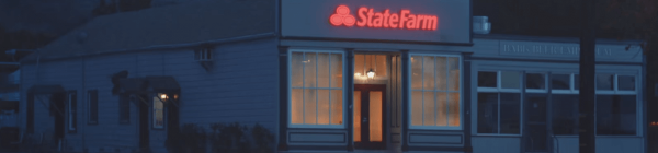 Ad of the Week: State Farm's New Tagline Opens to Rave Reviews in Emotional Ad