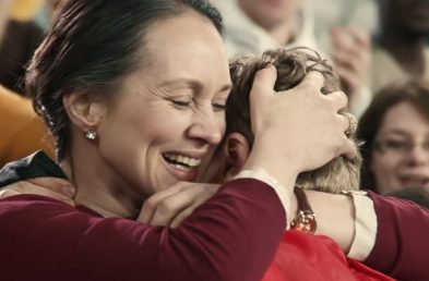 Emotion Rules the Day: The Top Breakthrough Ads of Q2