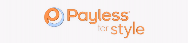 Payless Improves Ad Performance with a Shift in Messaging Approach