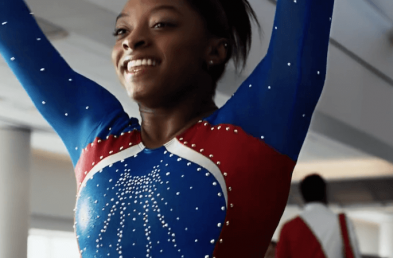 Olympics: A Variety of Techniques Deliver Advertising Gold