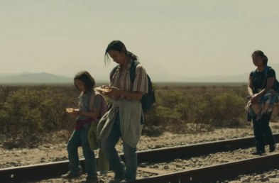Quartz — Why did a lumber company make the most emotionally gripping ad to air during Super Bowl 51?